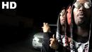I'd Rather (Clean Video) feat.Unk/Three 6 Mafia