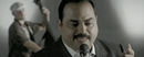 Enseñame A Vivir Sin Ti (Video Version)/Gilberto Santa Rosa