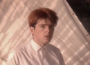 Love on Your Side/Thompson Twins