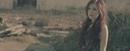 Vivo sospesa (videoclip)/Nathalie