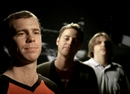 Battle Of Who Could Care Less (Video Version)/Ben Folds Five