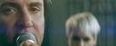 Falling Down (Clean Video Version) feat.Justin Timberlake/Duran Duran