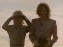Locked In (AC3 Stereo)/Judas Priest