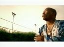 Safari (Clip officiel) feat.Viviane Ndour/Mokobé