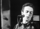 The Call Up (Official Video)/The Clash