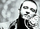 What Goes Around...Comes Around/Justin Timberlake