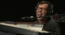 Effington (Video Version)/Ben Folds