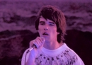 Fools Gold (Official Video)/The Stone Roses