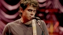 Waiting On the World to Change (Live at the Nokia Theatre - Video - PCM Stereo)/John Mayer