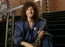 Silhouette/Kenny G
