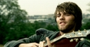 Real to Me (Video)/Brian McFadden