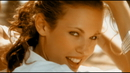 Sur un air latino (Official Music Video)/Lorie