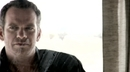 Stand Up (VIDEO)/Garou