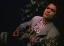 Baraja Adicta (Official Video)/Los Caminantes