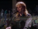 While My Guitar Gently Weeps/The Jeff Healey Band