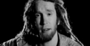 I Need Something/Newton Faulkner