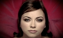 Moodswings (To Come At Me Like That)/Charlotte Church