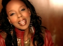 Party & ... (Clean Video Version)/Rah Digga
