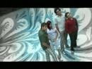 El Eco De Tu Voz ((Detrás de Cámaras)(Video))/Playa Limbo