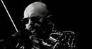 Revolution/Judas Priest