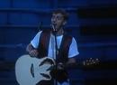 No Basta (1992 Live Version)/Franco de Vita