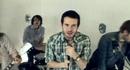 Helden 2008 (Videoclip)/Revolverheld