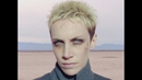 You Have Placed a Chill In My Heart (Video Remastered)/Eurythmics