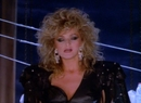 If You Were a Woman (And I Was a Man) (Video (Version D))/Bonnie Tyler