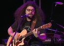 Mother Superior (Taylor Guitars Performance @ NAMM 07 - PCM Stereo)/Coheed and Cambria
