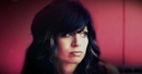The Way It Is (Video)/Nicole Atkins