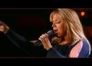 A Que No Te Vas (Apasionada Tour Video Version)/Ednita Nazario