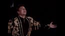 Te Lo Pido por Favor (En Vivo [Desde el Instituto Nacional de Bellas Artes])/Juan Gabriel