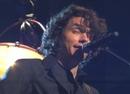 Gravity (Grammy Performance featuring John Legend and Corinne Bailey Rae)/John Mayer