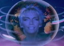 It's Alright (Baby's Coming Back) (Official Video)/Eurythmics