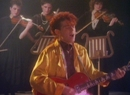 Lay Your Hands On Me/Thompson Twins