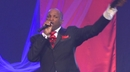 The Great I Am/Donnie McClurkin