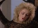 Take Me Back (Video)/Bonnie Tyler