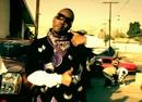 Doe Boy Fresh (Video - MTV Version) feat.Chamillionaire/Three 6 Mafia
