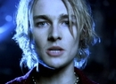 Anthem for the Year 2000 (Video)/Silverchair