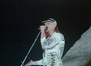 Read About It (Live)/Midnight Oil