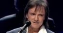 O Calhambeque (Video En Vivo - Stereo Version)/Roberto Carlos