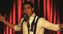 Amar y Vivir (Video)/Carlos Rivera