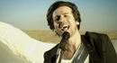 Angels/Losing/Sleep (VIDEO)/Our Lady Peace