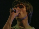 Going Down (Live in Blackpool)/The Stone Roses