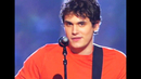 Your Body Is a Wonderland (Grammy Performance)/John Mayer