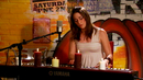Fairytale (Live Video)/Sara Bareilles