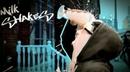 Milkshakes & Razorblades, feat. Kardinal Offishall (VIDEO)/illScarlett