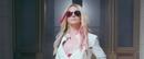 I Wanna Go Desi Hits! Remix produced by DJ Lloyd ft. Sonu Nigam/Britney Spears