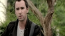 Night Of My Life (Video)/Damien Leith