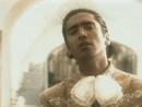 Si He Sabido Amor ((Video))/Alejandro Fernández
